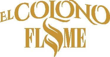 El colono - Flame