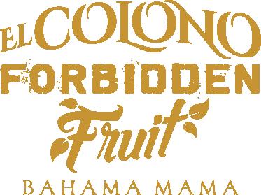 El colono - Bahama mama